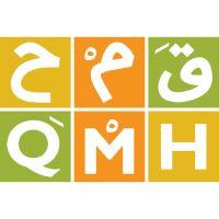 Qameh Bakery