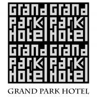 Grand Park Hotel - Bethlehem