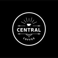 Central Coffee Ramallah