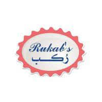 Rukabs Ice Cream