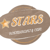 Stars Café