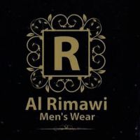 Al Rimawi Co. for Trade & Industry
