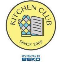Kitchen Club Academy