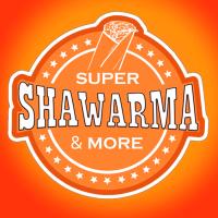 Super Shawarma