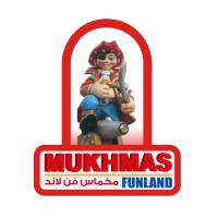 Mukhmas Funland Company