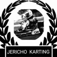 Jericho karting & paintball