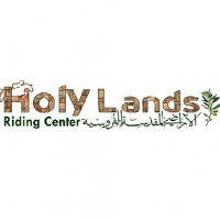 Holy Lands Riding Center