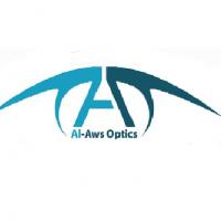 AL- AWS Optics