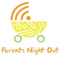 Parents' Night Out palestine