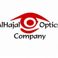 Al-Hajal Optical Center