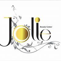 Jolie Beauty Center