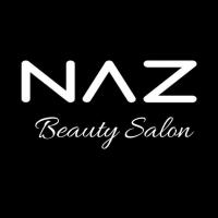 NAZ Salon