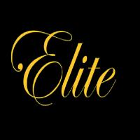 Elite Hair & Skin Care