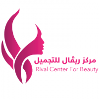Rival Institute For Beauty