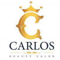Carlos Beauty Salon