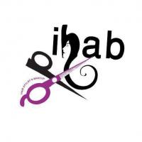Ihab Nimer Women Saloon