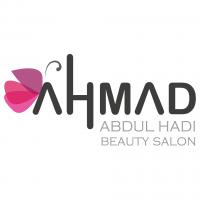 Ahmad Abdul Hadi Beauty Salon