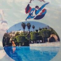 Batteer Tourist Resort