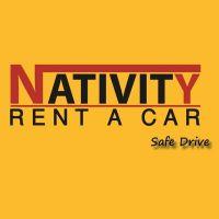 Nativity Rent A Car Co.