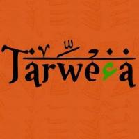 Tarweaa Restaurant