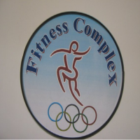 Fitness Complex