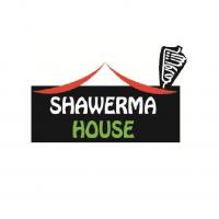 Shawerma House