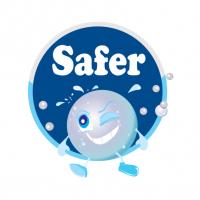 Safeer Dryclean