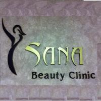 Sana Beauty Clinic