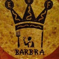 Barbra Restaurant