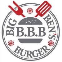 Big Ben's Burger