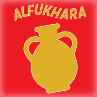 Alfukhara Restaurant and Cafe