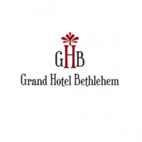 Grand Hotel Bethlehem ( Albandak )