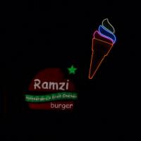 Ramzi Burger Restaurant