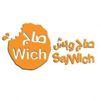 Sajwich Restaurant
