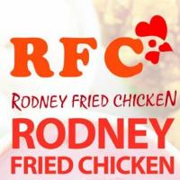 Rodney Fried Chicken (RFC)