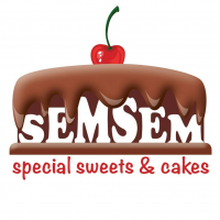 Semsem - Bake Away