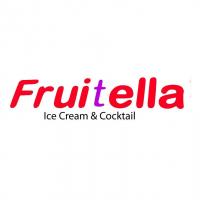Fruitella Shop
