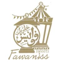 Fawanes Sweets