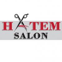 Hatem salon