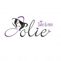 Jolie Salon & more