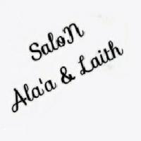 Salon Ala'a & Laith