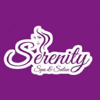 Serenity Spa & Salon