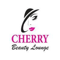 Cherry Beauty Lounge