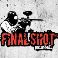 FinalShot Paintball