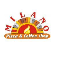 Milano Restaurant - Pizza & Coffee Shop