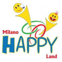 Milano Happy Land