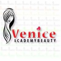 Venice Academy For Hairdressing & Beauty