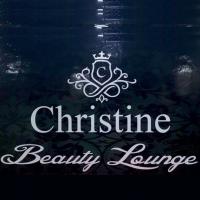 Christine Beauty Lounge