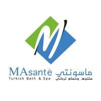 MAsante Turkish Bath & Spa
