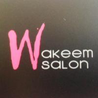 Wakeems Salon